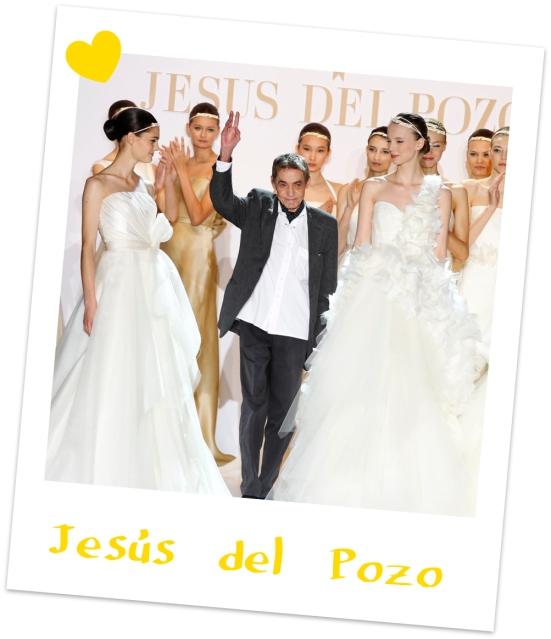 JesusDelPozo_1051