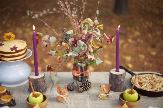 fall-wedding-decor-07