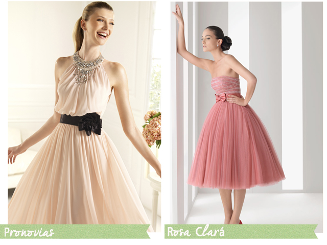 vestidos-invitadas-boda-rosa-clara-prono