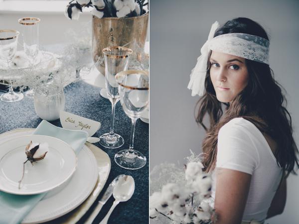 ideas boda invierno 1