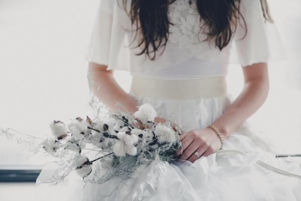 ideas boda invierno 2