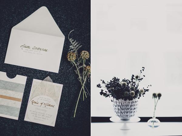 ideas boda invierno 4