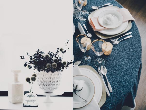 ideas boda invierno 6