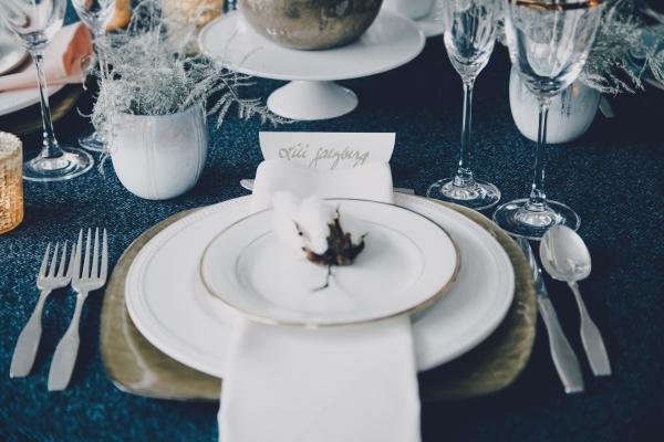 ideas boda invierno 7