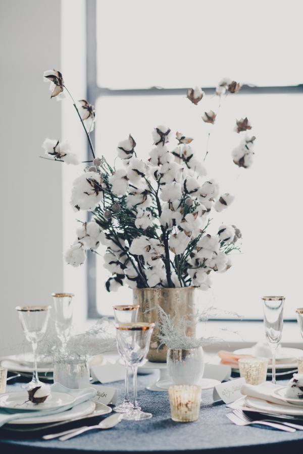 ideas boda invierno 8