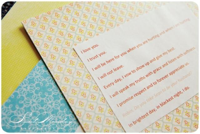 SM_blogtemplate_horizontal.indd