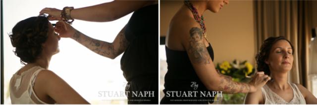 Boda DIY bodegas Stuart Naph 2