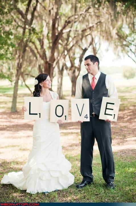 fotos divertidas para bodas 5