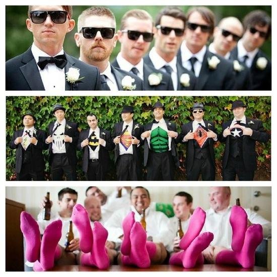 fotos divertidas para bodas 6