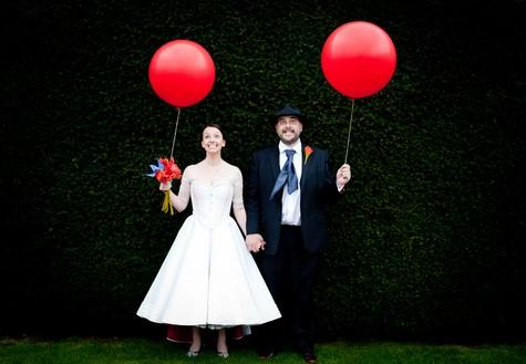 fotos divertidas para bodas