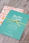 Invitaciones boda Project Party Studio 24