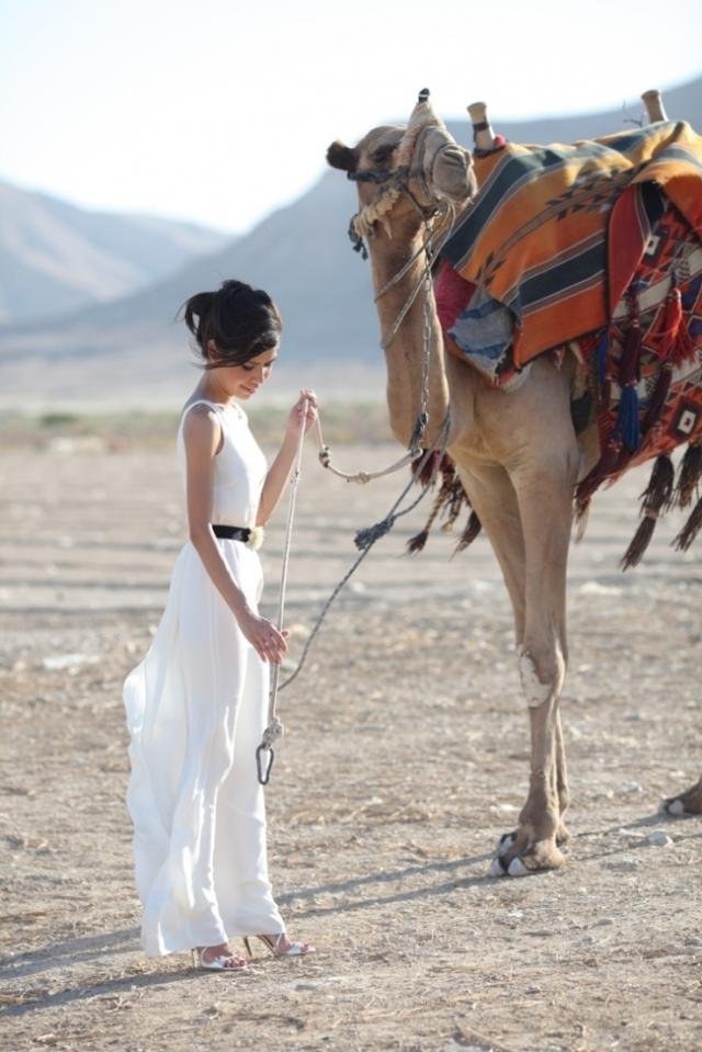 sesion de fotos boda desierto preboda 1