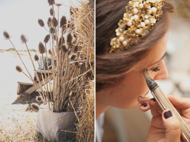 5 Foto boda elegante Sara Lobla
