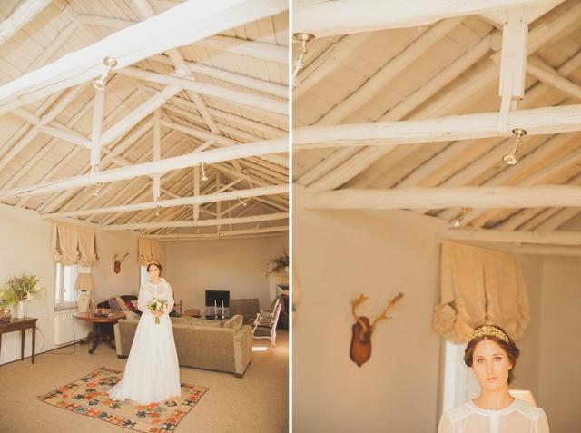 7 Foto boda elegante Sara Lobla