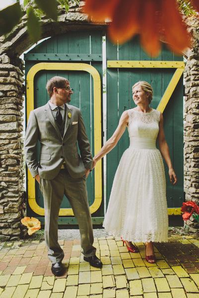boda inspirada en el mago de oz 3
