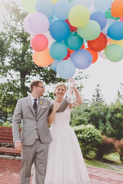 boda inspirada en el mago de oz 8