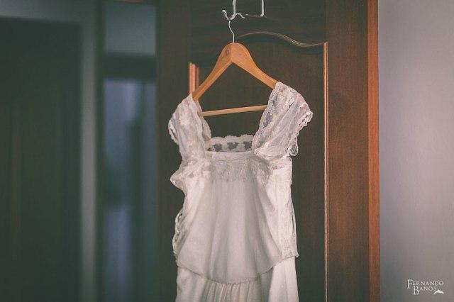 1 Fotografo boda fernando baños