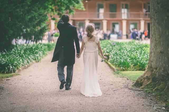 10 Fotografo boda fernando baños