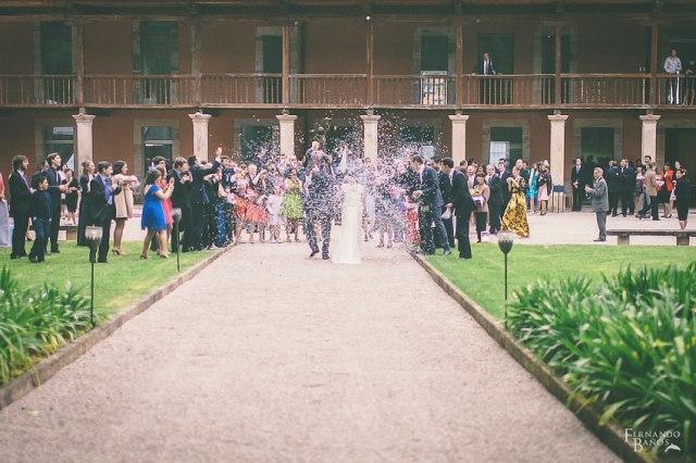 11 Fotografo boda fernando baños