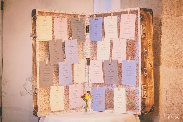 12 Fotografo boda fernando baños