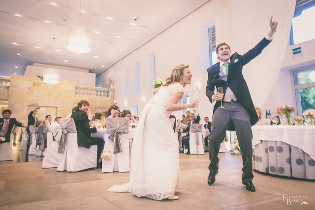 13 Fotografo boda fernando baños