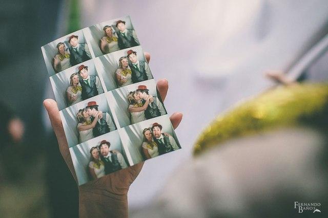 15 Fotografo boda fernando baños