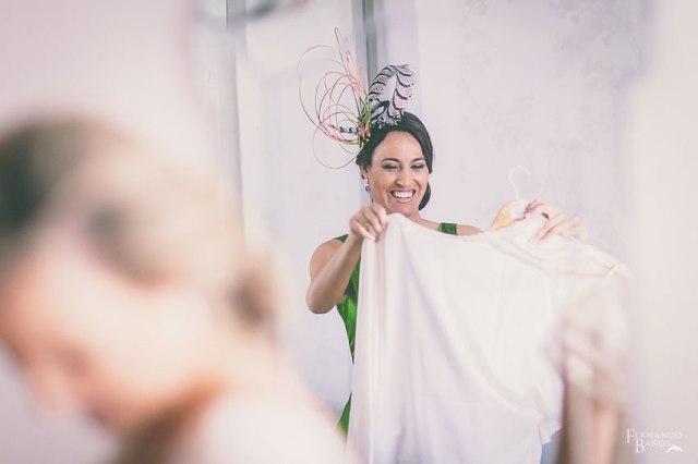 2 Fotografo boda fernando baños