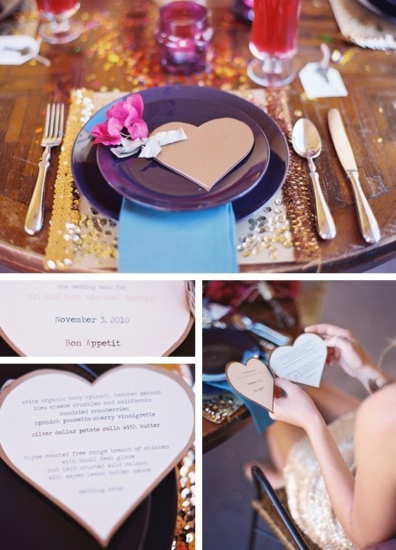 3 Menus para boda (2)