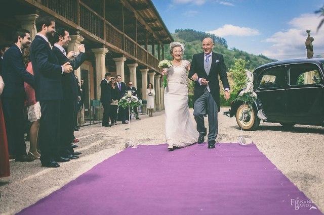4 Fotografo boda fernando baños