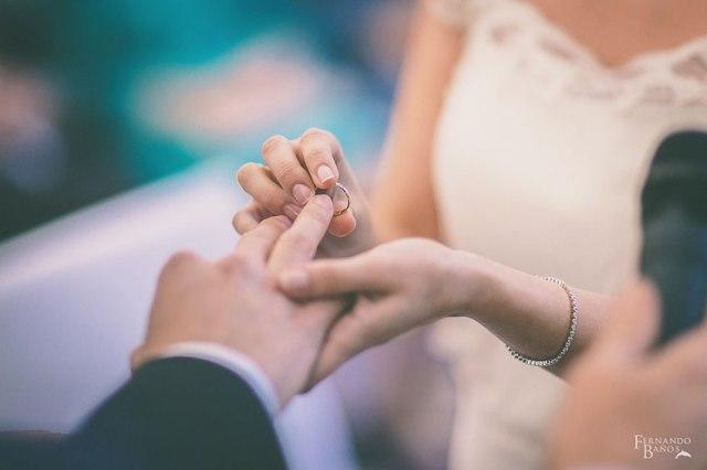 5 Fotografo boda fernando baños