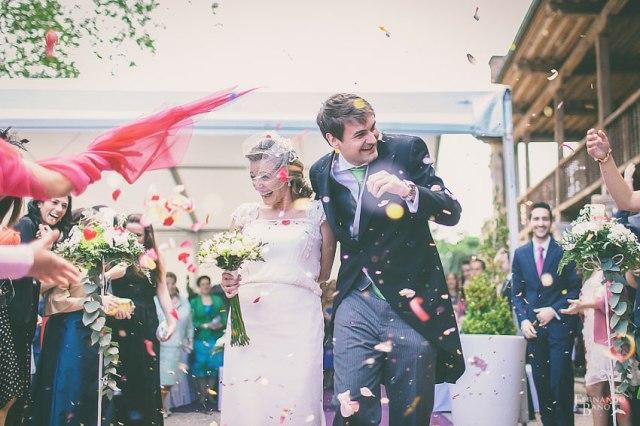 6 Fotografo boda fernando baños