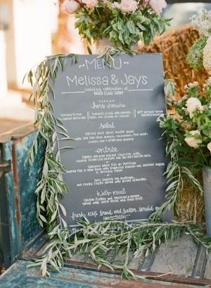 6 Menus para boda (2)