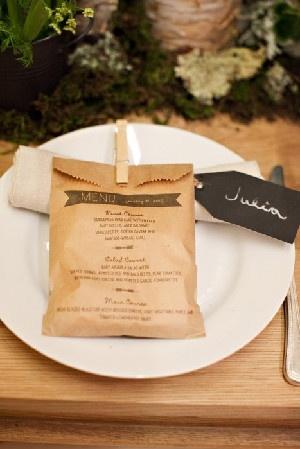 7 Menus para boda (2)