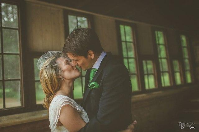 9 Fotografo boda fernando baños