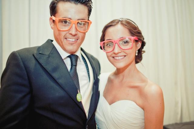 Clara y Pablo 1430© Jimena Roquero Photography