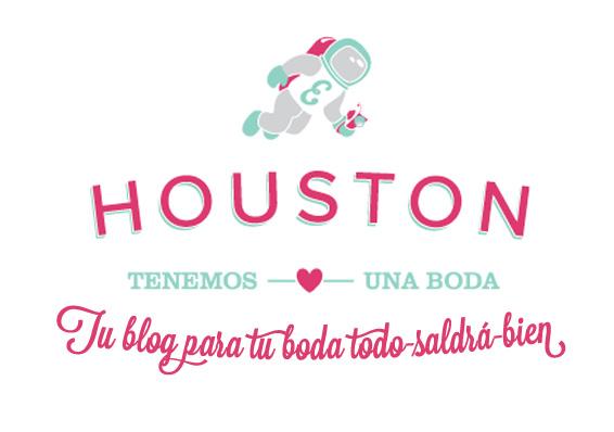 houston_prop