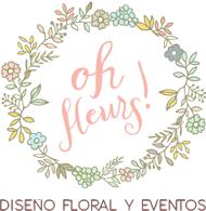 logo_ohf_21