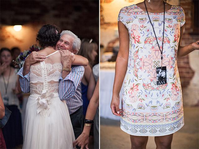 13 detalle espalda novia boda vestido