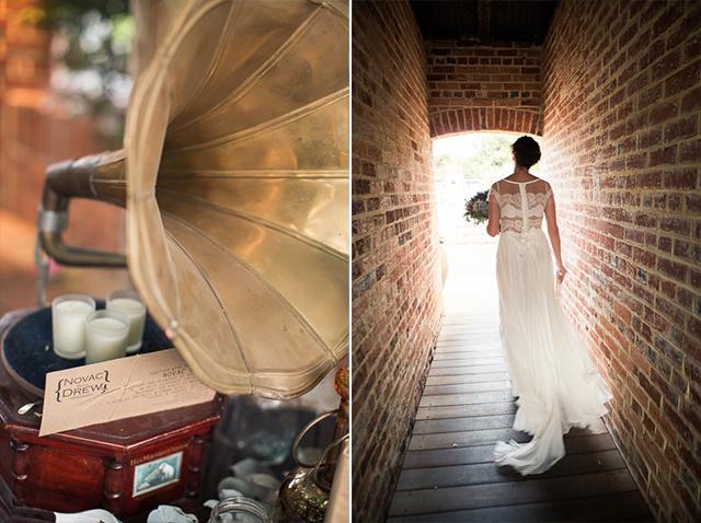 15 detalle vestido novia espalda boda