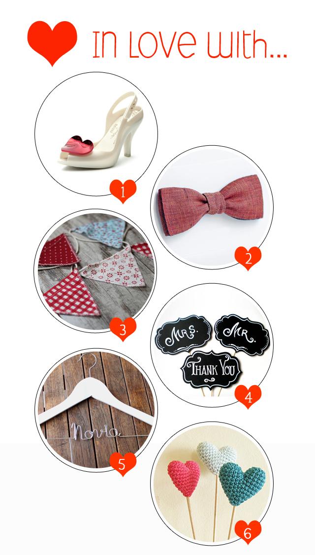 tienda bodas online una boda original