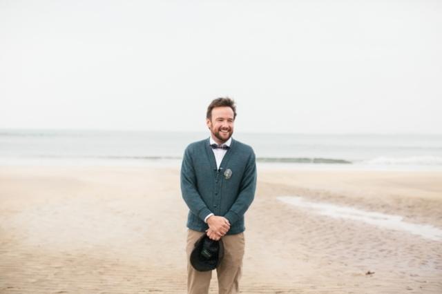 Boda en irlanda playa invierno (11)