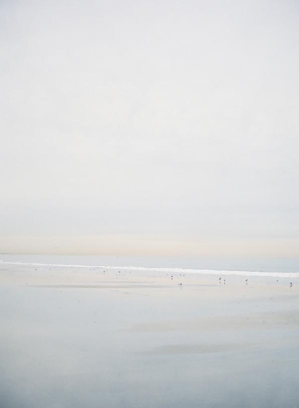 Boda en la playa otoño Jose Villa (1)