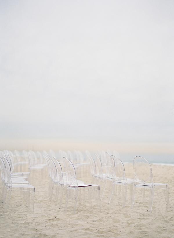 Boda en la playa otoño Jose Villa (9)