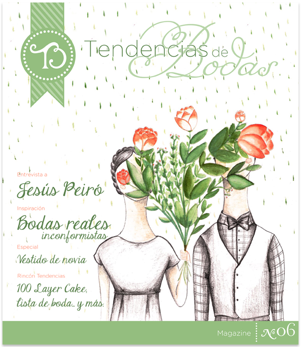 Tendencias-Bodas_Nº06-OCT13