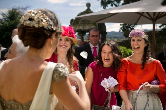 Fotografia boda mercedes blanco novia elegante (11)