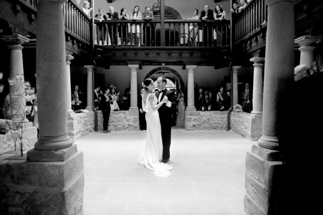 Fotografia boda mercedes blanco novia elegante (15)