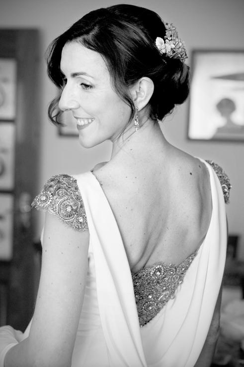 Fotografia boda mercedes blanco novia elegante (2)