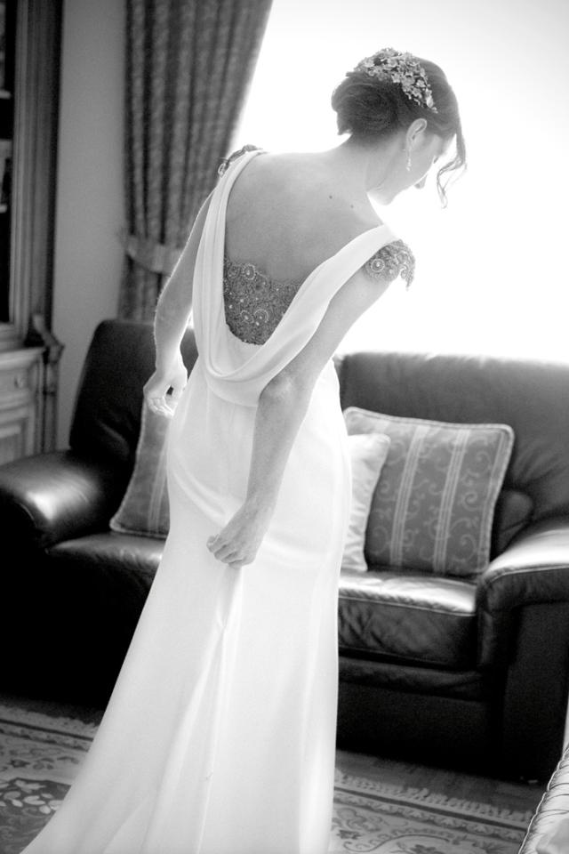 Fotografia boda mercedes blanco novia elegante (3)