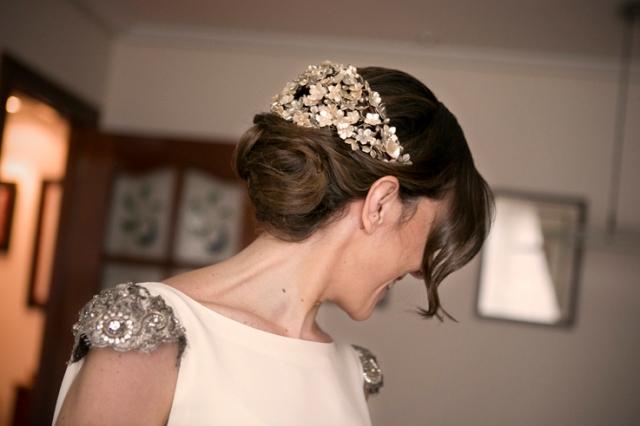 Fotografia boda mercedes blanco novia elegante (4)