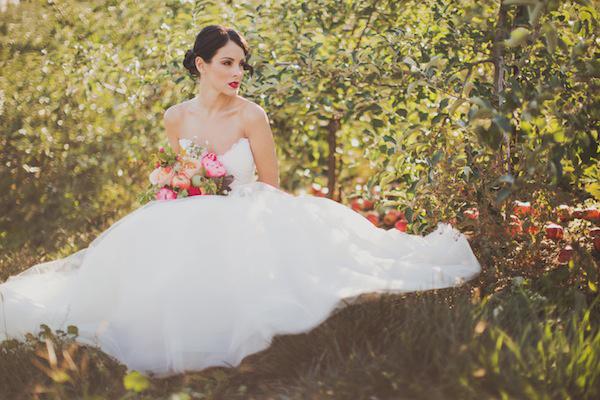 sesión de inspiración otoño decoracion boda (1)